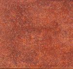 Фасадная плитка СОКОЛ FN1