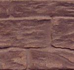 Фасадная плитка СОКОЛ SL2