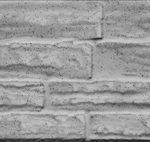 Фасадная плитка СОКОЛ SL4