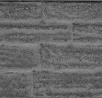 Фасадная плитка СОКОЛ SL6