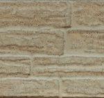 Фасадная плитка СОКОЛ SL8