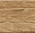 Фасадная плитка СОКОЛ SL9