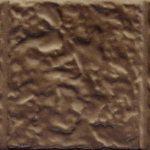 Фасадная плитка СОКОЛ SN5